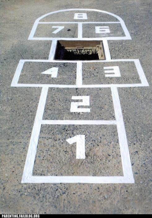 playground - 5733206528