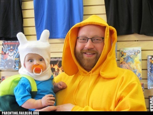adventure time cosplay kid cosplay - 5733254912