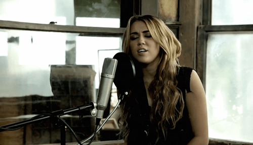 bob dylan,johnzo west,miley cyrus,Music,youre-gonna-make-me-lonesome-when-you-go