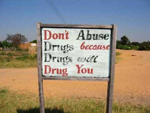 Drugs Drug,psa