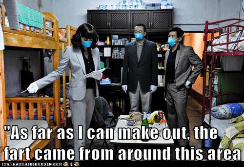 contagion funny Movie - 5734113280