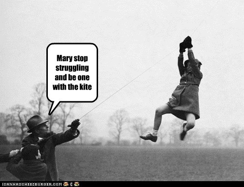 funny historic lols Photo - 5734172160