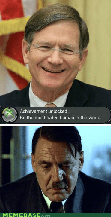 achievement,hitler,Memes,Reframe,Sad,video games