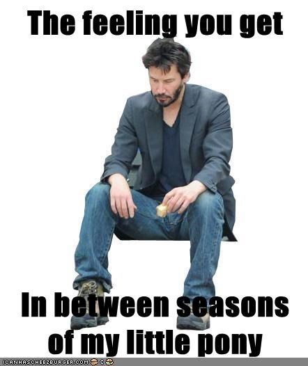 best of week i know that feel bro in between seasons keanu reeves meme sitting keanu - 5734853632