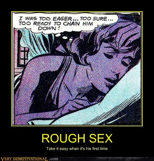 hilarious rough sexy times take it easy wtf - 5736610816