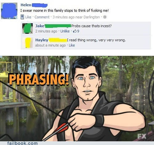 archer incest not what it sounds like phrasing - 5736842752