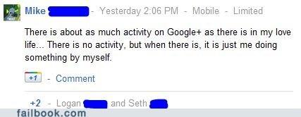 forever alone,google,relationship status