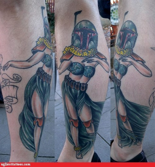 boba fett,movies,nerdiness,pop culture,star wars