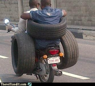 bike,motorcycle,protection,safety,tire,tires