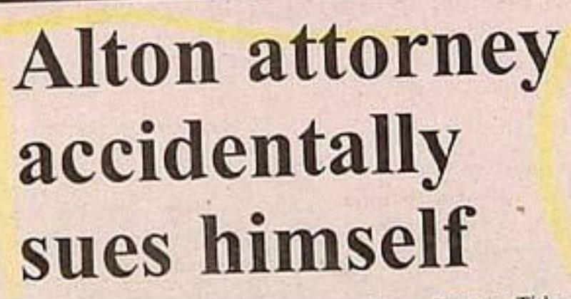 funny bizarre wtf headlines