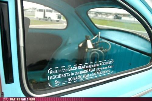 accident car pregnant surprise - 5738383360