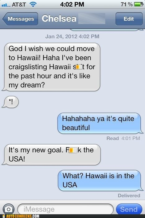 america craigslist geography Hawaii usa - 5738643968