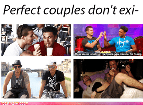 funny,jersey shore,pauly d,TV,vinny