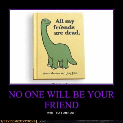 dinosaur friend hilarious wtf - 5739678976
