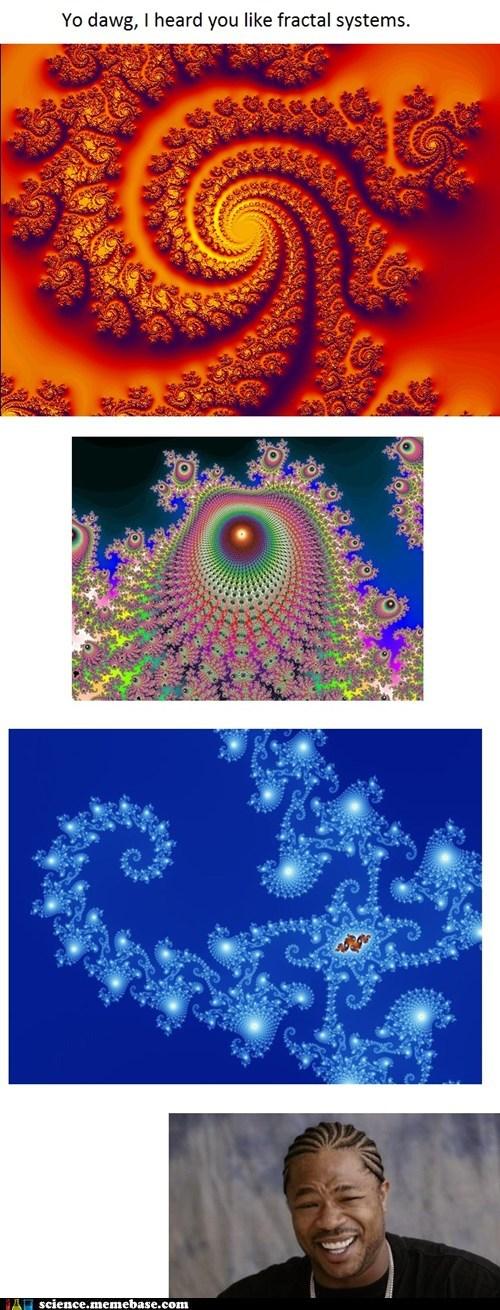 fractals Mandelbrot mathematics spirals - 5740782336