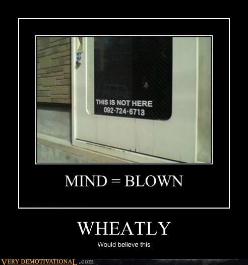 hilarious portal video games wheatly - 5741249536