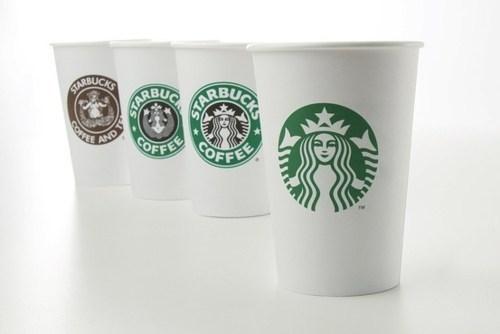 LGBT rights same-sex marriage Starbucks washington - 5741360640
