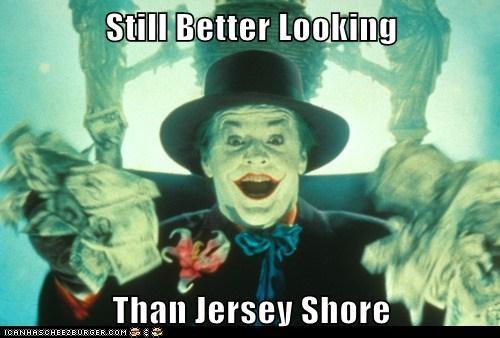 funny jack nicholson the joker - 5741859584