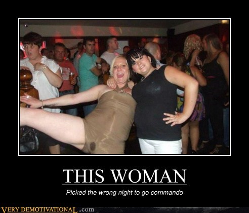 eww hilarious sweat wet woman - 5741862656