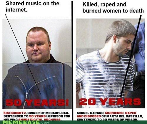 internet Memes murder Music years - 5741907712