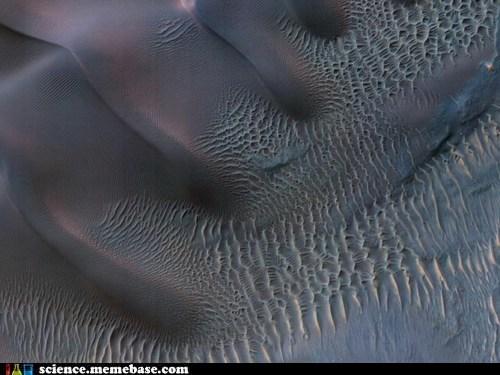Astronomy,dunes,gorgeous,Mars,wind