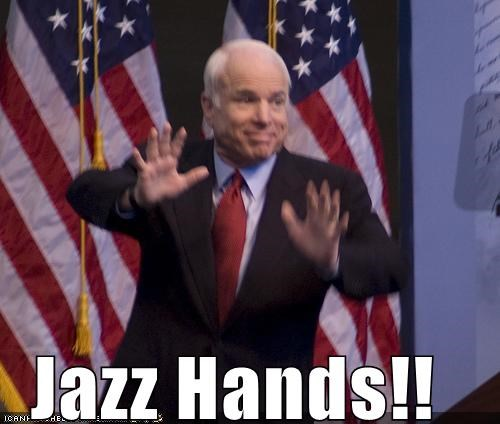 john mccain Republicans - 574211840
