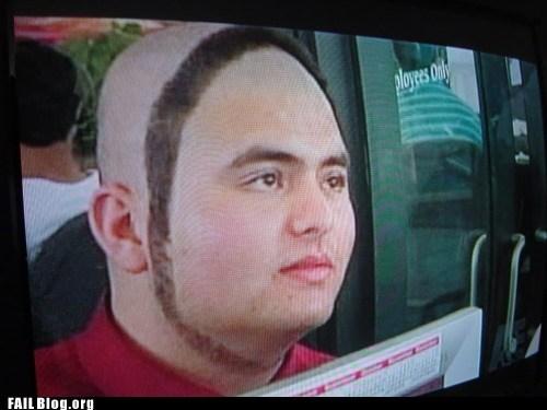 beard eww fashion haircut sad beard to the max - 5742182912