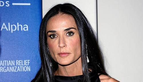 celeb demi moore drugs nitrous oxide whip-its - 5742602496