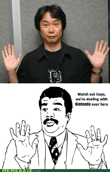 Badass,Japan,miyamoto,nintendo