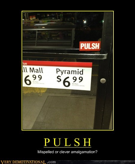 hilarious pull push sign wtf - 5742881280