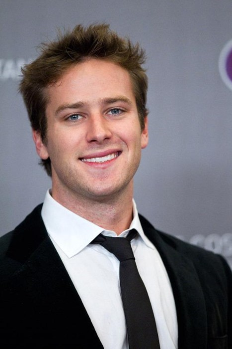 armie hammer,arrest,Legal Woes,marijuana,snoop dogg,the social network,willie nelson