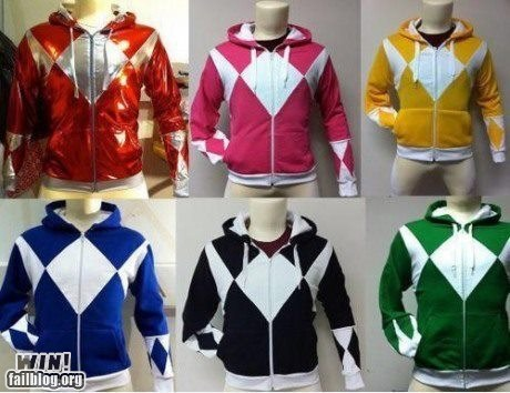 90s clothing fashion g rated Hall of Fame hoodie nerdgasm nostalgia sweatshirt win - 5742911744