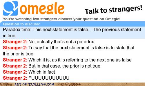 false,Omegle,paradox,spymode