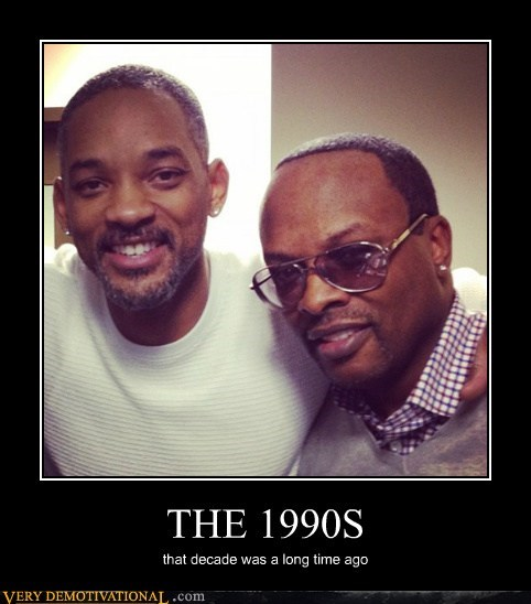 90s hilarious jazzy jeff will smith - 5744350720