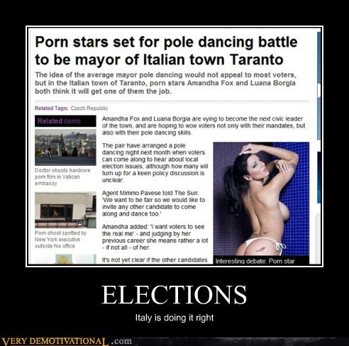 hilarious,Italy,pole dancing,Sexy Ladies,wtf