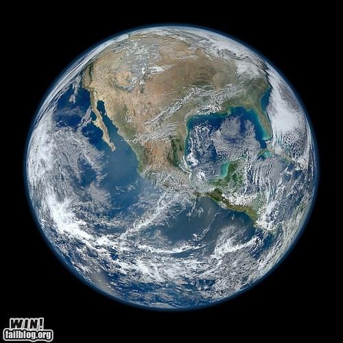 art earth nasa photography space - 5745804032