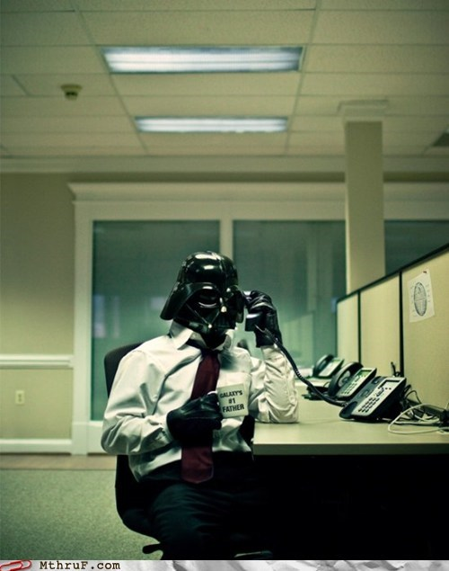 darth-vader-at-the-office-best-dad-mug,worst father ever