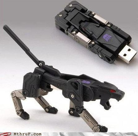 flash drive Hall of Fame office swag toys USB