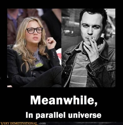 articles big bang theory hilarious use them - 5746977280