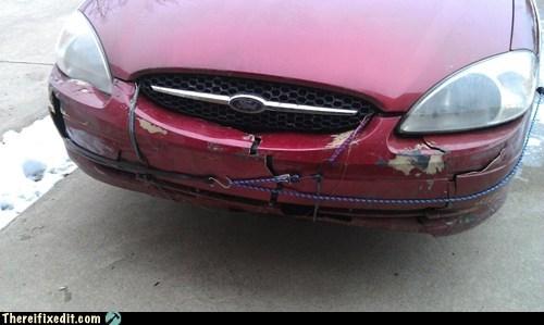 bumper bumper cable car cars - 5747179008