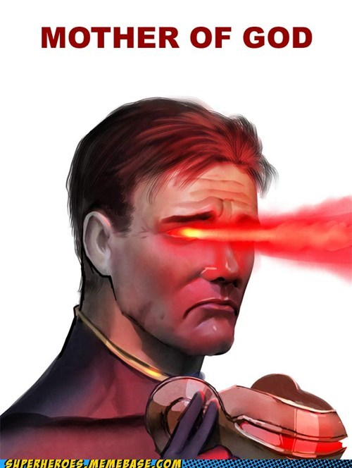 Awesome Art burn cyclops eyes mother of god - 5747273728