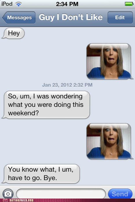 asking out hey baby jenna marbles never mind texting that face - 5747312896