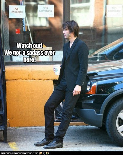 actor celeb funny keanu reeves meme - 5747416576