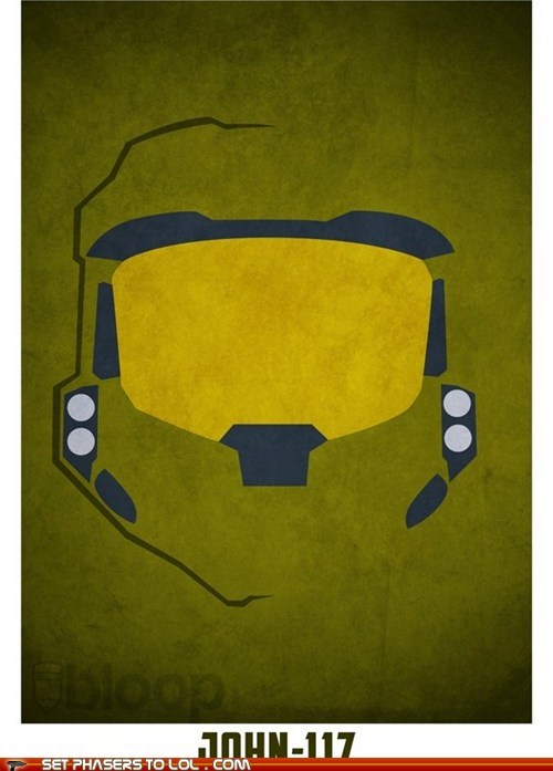 batman half life heroes mega man megatron minimalism optimus prime poster Skyrim sonic the hedgehog the elder scrolls transformers video games - 5747578368