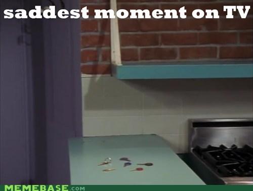 friends keys Memes television - 5747727616