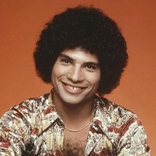 Epstein rip robert hegyes Welcome Back Kotter - 5747926528