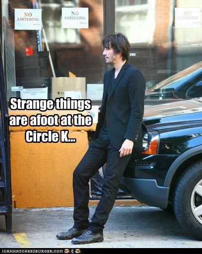 actor celeb funny keanu reeves - 5747991040