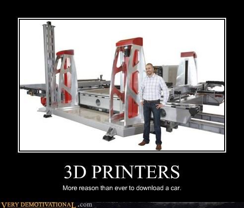 3d car download hilarious printer - 5748260096