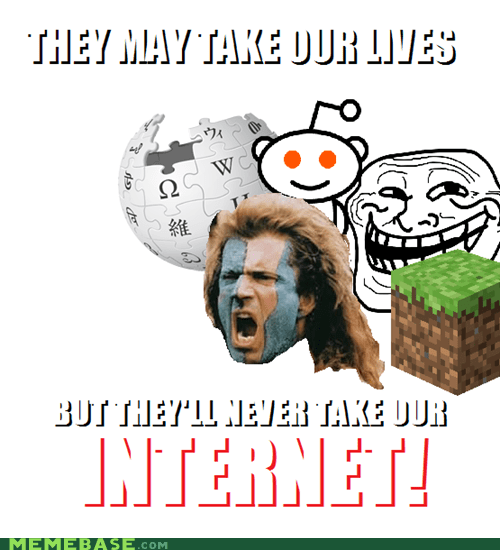 Acta Memes minecraft video games wikipedia - 5748494336