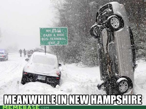 cars Meanwhile Memes new hampshire tricks - 5748796416